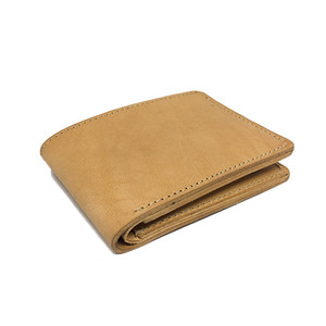 RB TYPE 303004 BASIC WALLET NATURAL