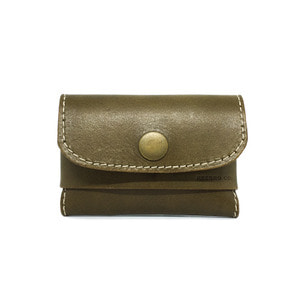RB TYPE 303001 ALL-IN CARDHOLDER OLIVE